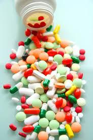 Dược phẩm