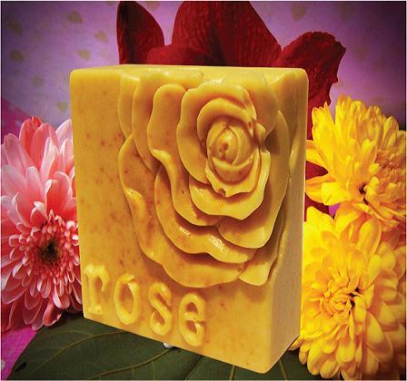 Ecolife soap