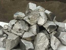 Ferro Mangan