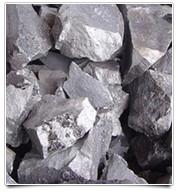 Ferrosilicium