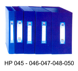 File cặp hộp