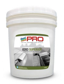 G0283 Supperior- Hóa chất đánh bóng sàn đá