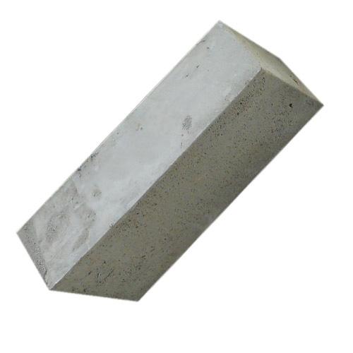 Gạch bê tông siêu nhẹ