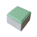 Gach block hinh vuông