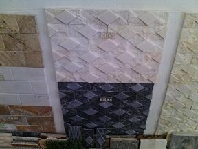 Gạch Ceramic
