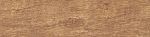 Gạch lát nền giả gỗ 30x120 - 9221