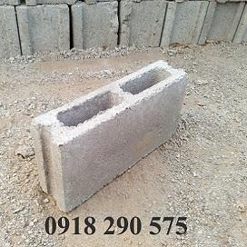 Gạch xây tường