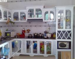 Gầm Bếp