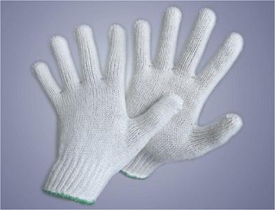 Găng tay sợi 40g - VN