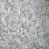 Gạo hạt ngắn