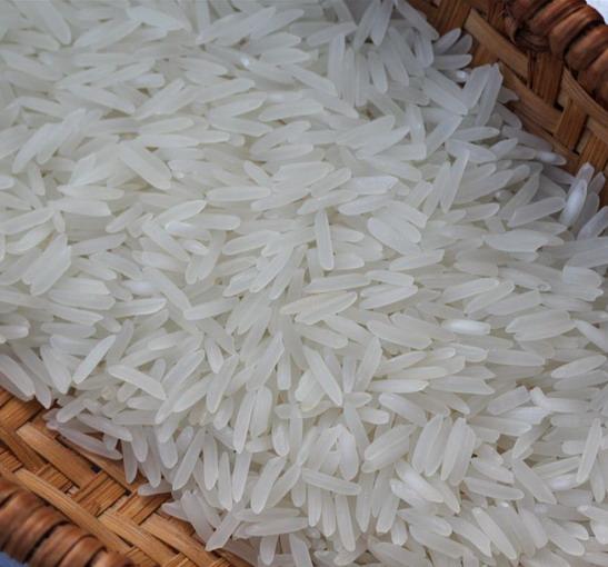 Gạo tám xoan Hải Hậu