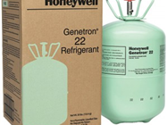 Gas lạnh Honeywell