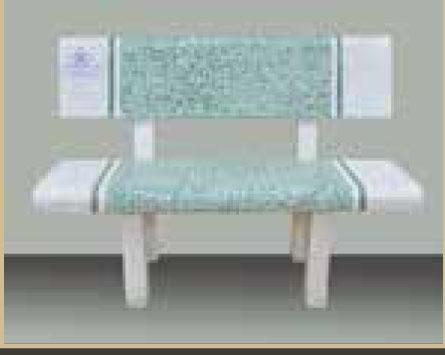 Ghế Granito