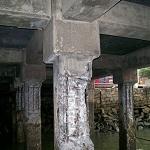 Gia cố kết cấu bê tông