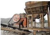 Gia công cơ khí, sửa chữa máy công nghiệp nặng
