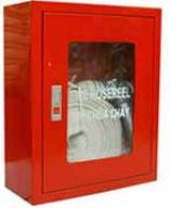 Gia công hộp tủ phòng cháy