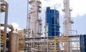 Gia công lắp đặt hệ thống ống khí Amoniac