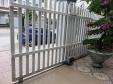 Gia công sản xuất gang cánh cổng, lan can, cầu thang