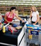 Giải pháp quản lý chuỗi cửa hàng
