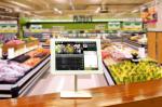 Giải pháp quản lý chuỗi siêu thị
