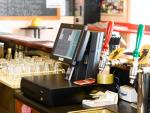 Giải pháp quản lý nhà hàng
