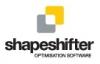 Giải pháp ShapeShifter Prophet
