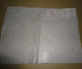 Giấy chống ẩm (Poluya), lót, gói hàng