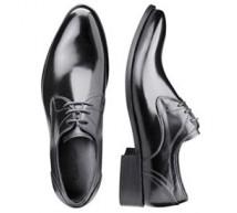 Giày dép cao cấp