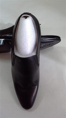 Giày dép Tituki