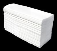 Giấy lau tay, khăn giấy