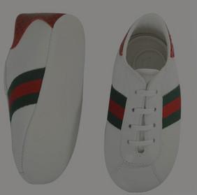 Giày Pasteur trẻ em