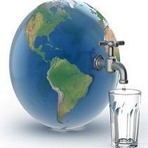 Giấy phép khai thác nước ngầm