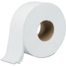 Giấy vệ sinh cuộn