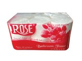Giấy vệ sinh ROSE