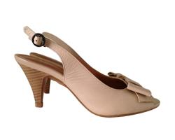 Giày xăng đan nữ