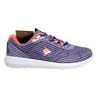 Giày chạy bộ thể thao nữ Dunlop