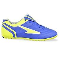 Giày đá bóng nữ Prowin