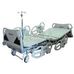 Giường bệnh RHB-100E