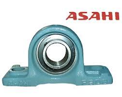 Gối đỡ Asahi