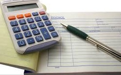 Hạch toán kế toán