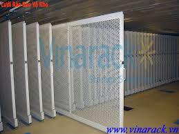 Hàng rào bảo vệ