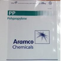 Hạt nhựa Aramco Chemicals