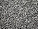 Hạt Nhựa HDPE