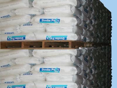 Hạt Nhựa HDPE - Hàn Quốc