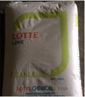 Hạt nhựa LDPE LDF260GG