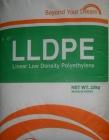 Hạt nhựa LLDPE 3224