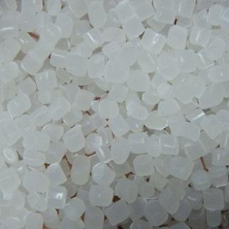 Hạt nhựa PE