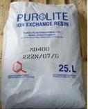 Hạt nhựa Purolitem b400