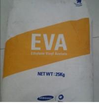 Hạt nhựa Samsung EVA E180F