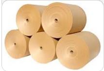 HD dệt nước ghép giấy Kraft